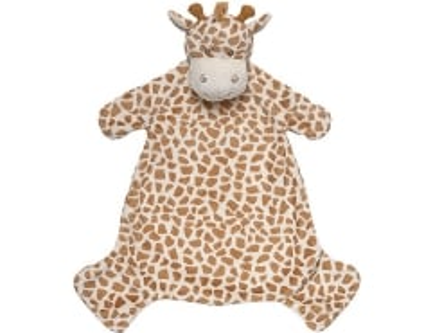suki giraffe bing bing nuscheli 41cm schmuset cher. Black Bedroom Furniture Sets. Home Design Ideas