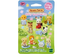 Baby Band Series 5321