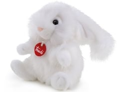 Hase Weiss 24cm