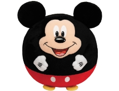 Mickey Mouse Ball 22cm