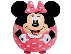 Minnie Mouse Ball 22cm