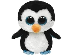 Waddles Boo Pinguin 42cm