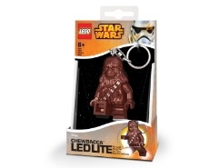 Lego Mini Light Chewbacca