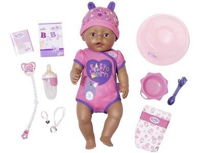 Baby Born Etagenbett : Baby born tragegurt zapf creation kalaydo