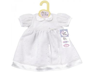 Zapf Creation 870082 Dolly Moda Kleid mit Eule 38-46 cm Kleidung & Accessoires
