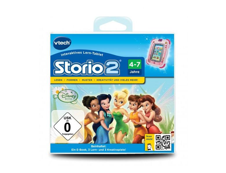 jeux storio 2 bin