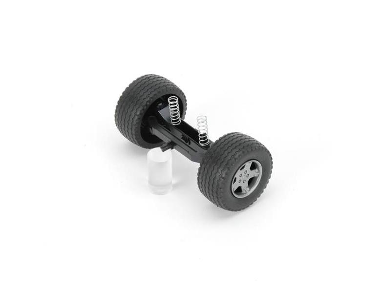 bruder frontachse jeep wrangler ersatzteile. Black Bedroom Furniture Sets. Home Design Ideas