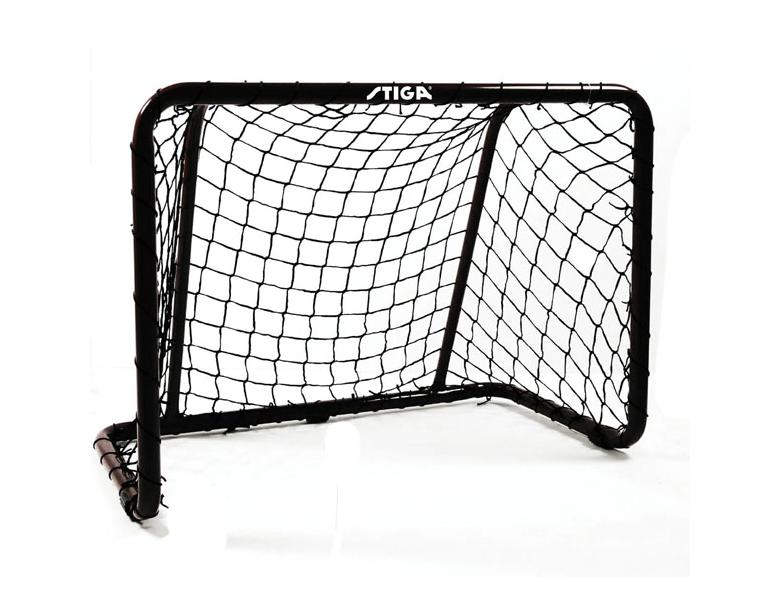 Goal Shoot Mini
