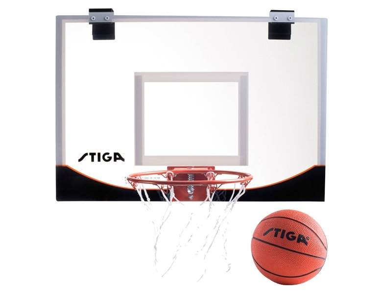 Basketball Korb 23