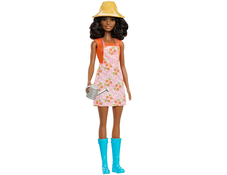 barbie spass auf dem bauernhof puppe modepuppen. Black Bedroom Furniture Sets. Home Design Ideas