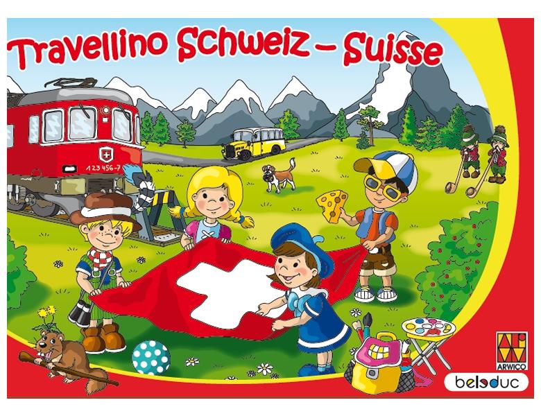 Stargames In Der Schweiz Spielen