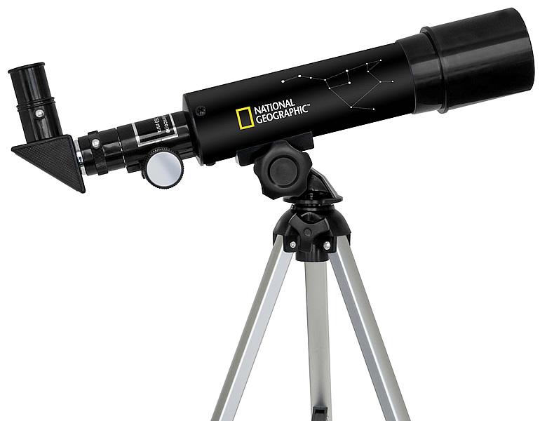 Teleskop bresser gebraucht zeppy