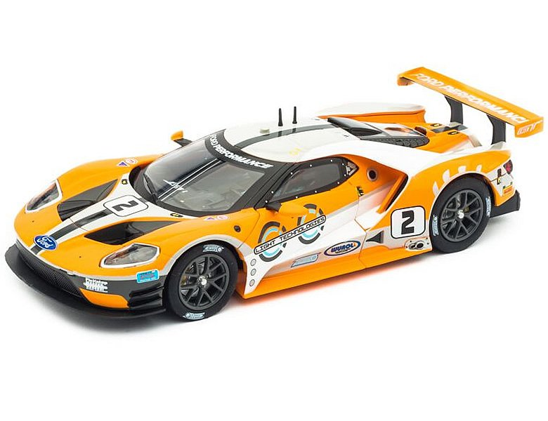 carrera digital 132 ford gt race car rennbahn. Black Bedroom Furniture Sets. Home Design Ideas