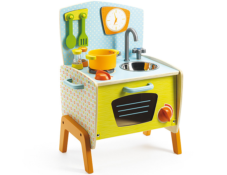 Spielküchen im Online-Shop meinspielzeug