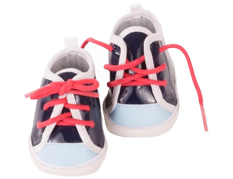 best website 0603f c700e Götz Schuhe Sneaker PU (27-30cm)