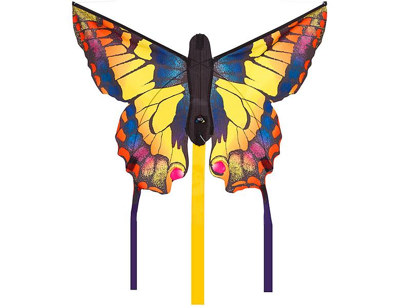 Kite Swallowtail R