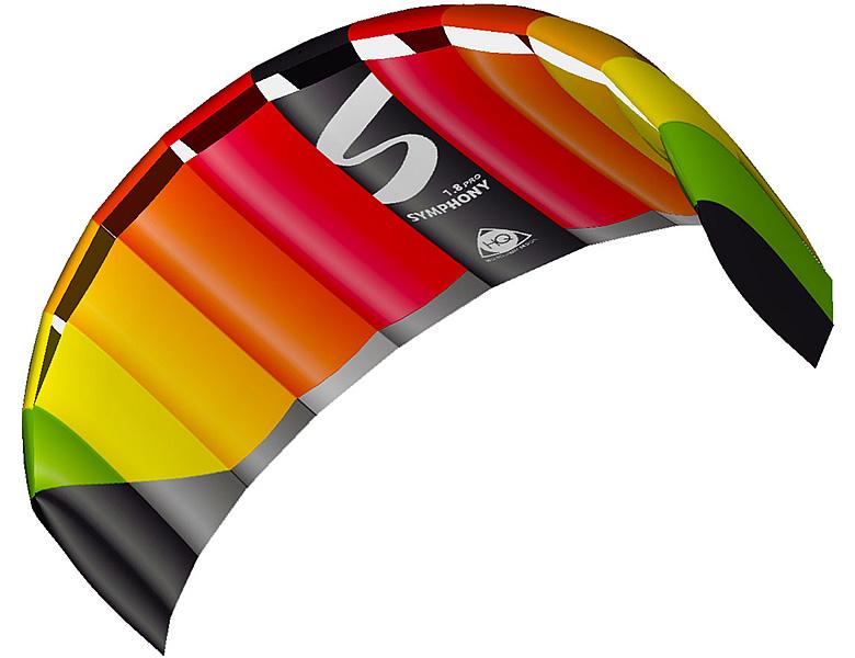 1.8 Rainbow