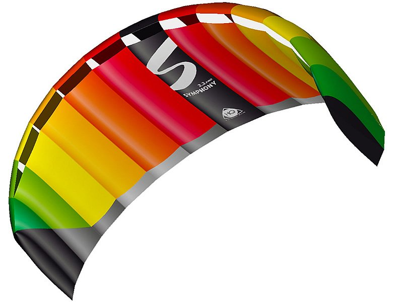 2.2 Rainbow