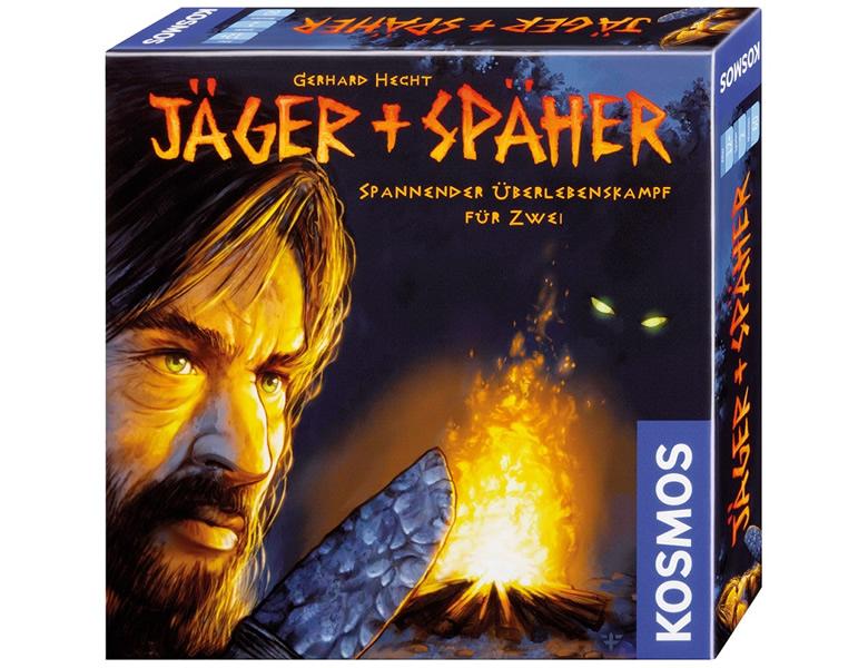 Jäger Spiele Kostenlos
