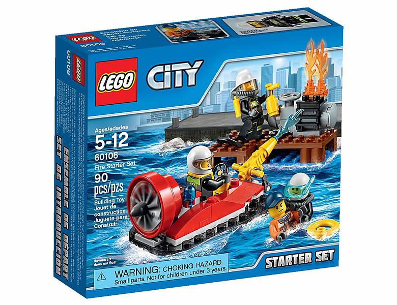 lego city feuerwehr spiele kostenlos spielen