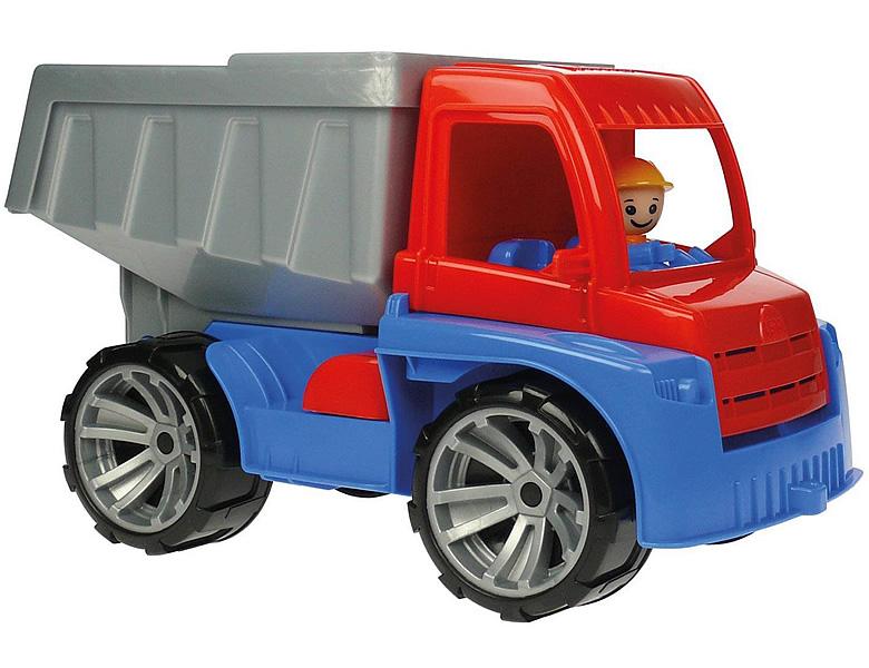 Farmer bruder steyr cvt traktor mit frontlader auto alza at