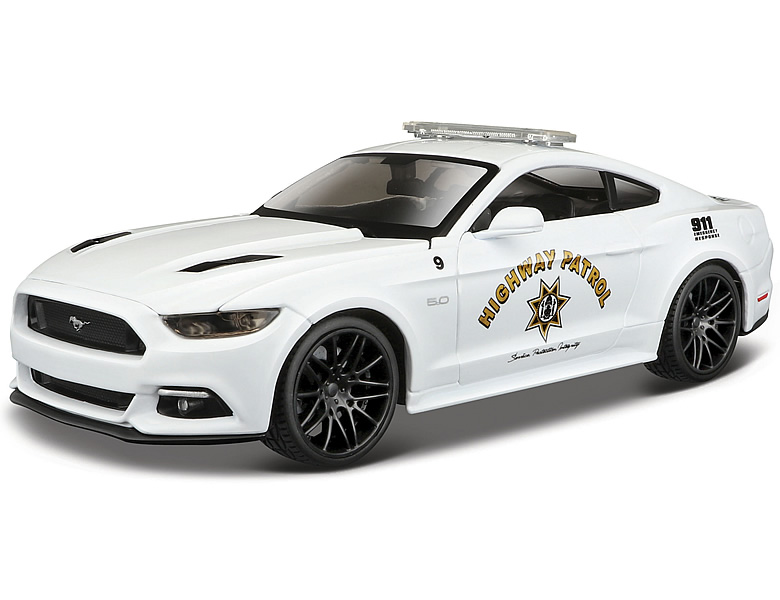 maisto 1 24 ford mustang 2015 gt die cast modelle. Black Bedroom Furniture Sets. Home Design Ideas
