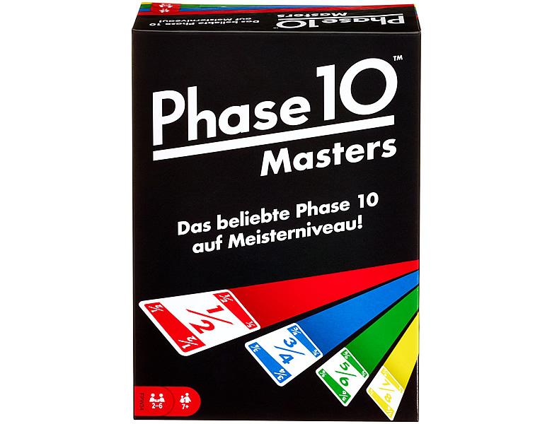 Phase 10 Online Spielen Gratis
