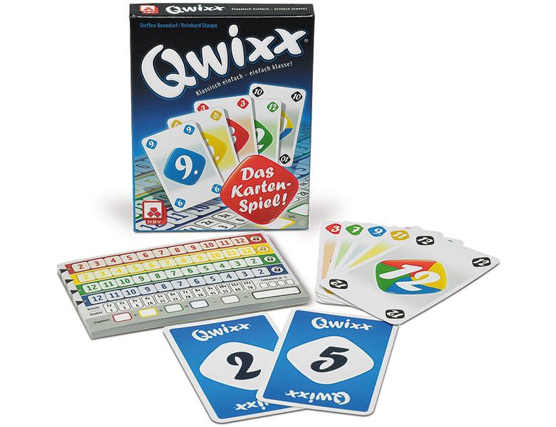 Www.Kartenspiele