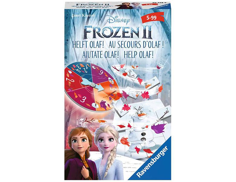 Verfluchte Nummer Von Elsa Aus Frozen