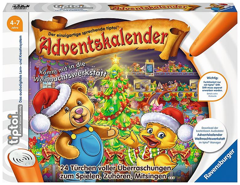 tip toi download bücher