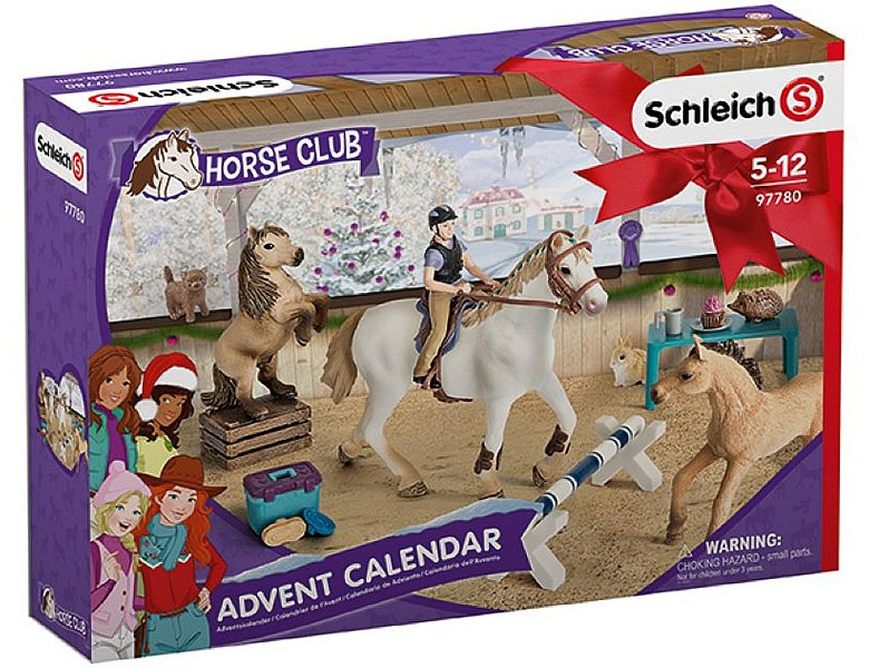 for me adventskalender 2019