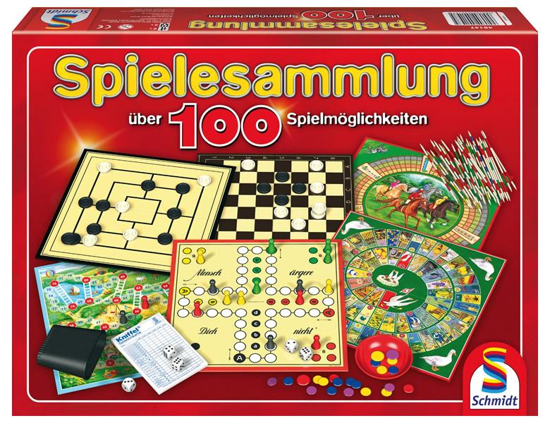 Gesellschaftsspiele Für 2 Personen