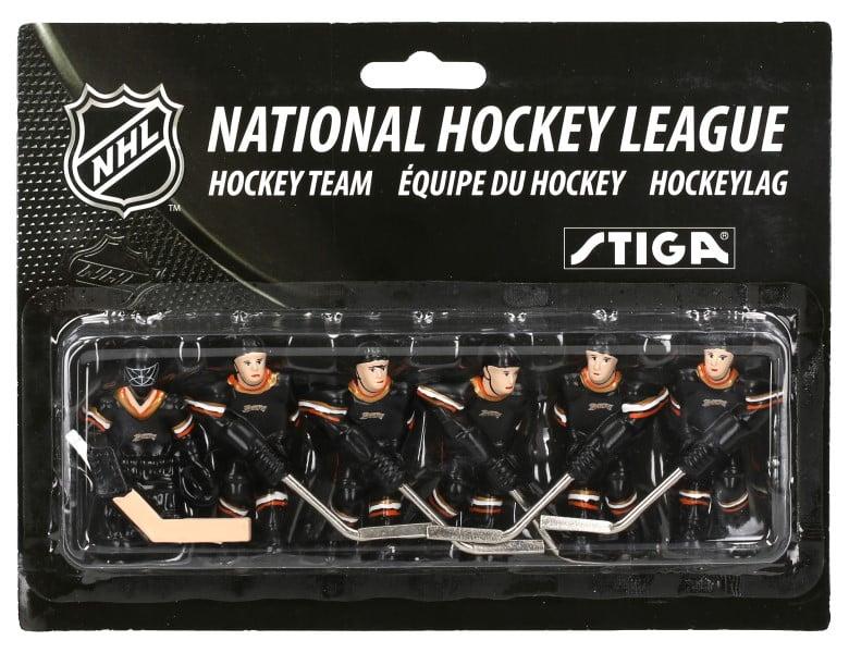 Hockey Ersatz-Team NHL Anaheim Mighty Duck